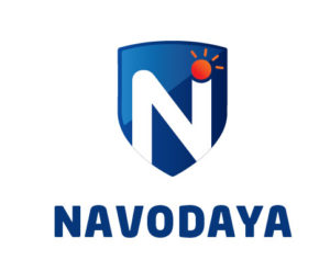 NAVODAYA LOGO FINAL edited-05