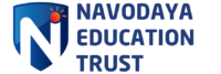 Navodaya Education Trust – Raichur